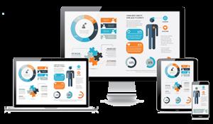 webpro - jasa pembuatan website